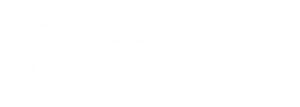 Regent College Website