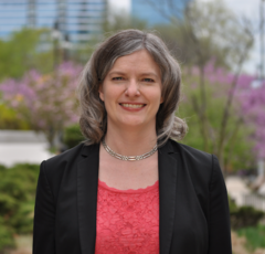 Why Science Matters for Ministry: An Interview with Deb Haarsma